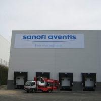 sanofi-gebze-depo-2
