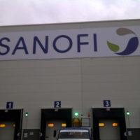 sanofi-gebze-depo