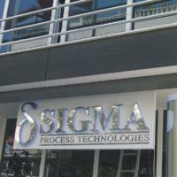 sigma-tanitici-yonlendirme-isaretleri