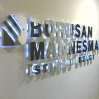 tanitici-yonlendirme-isaretleri-borusan-mannesmann-2