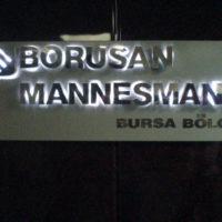 tanitici-yonlendirme-isaretleri-borusan-mannesmann