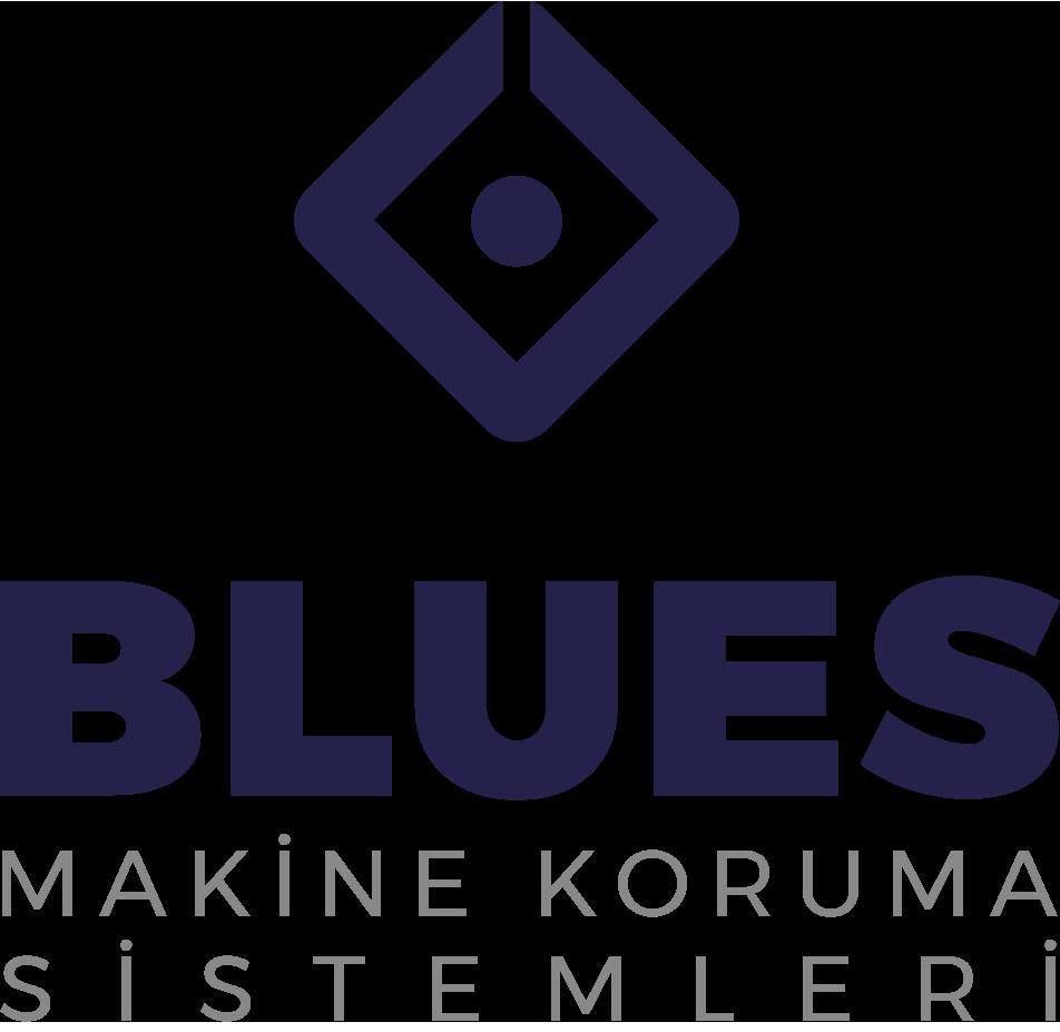 Blues Makine Koruma Sistemleri